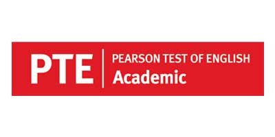 PTE-A at Nepal Education Consultancy