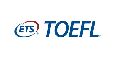 TOEFL at Nepal Education Consultancy