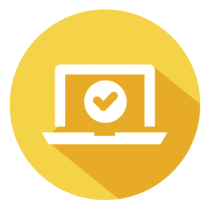 Computer & IT Course