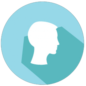 Counseling - Nepal Education Consultancy