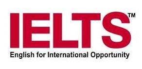 IELTS at Nepal Education Consultancy