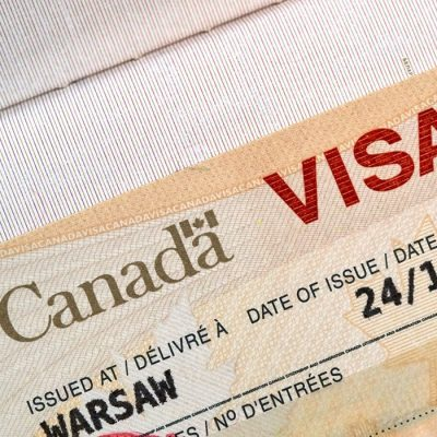 Canada Student Visa Overview